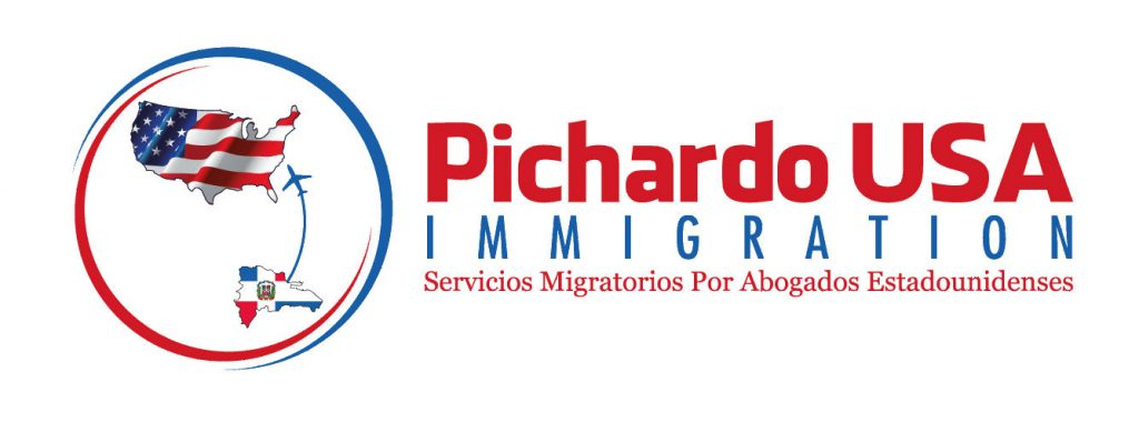 pichardo_usa_immigration_edited
